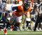 Broncos RavensFootball