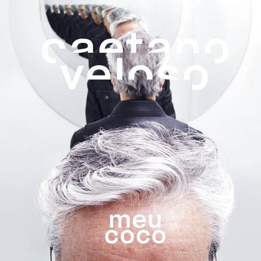 Music-Q&A-Caetano Veloso
