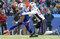 Patriots Kyle Van Noy Rise Football