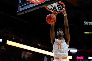 Texas A M Corpus Christi Tennessee Basketball