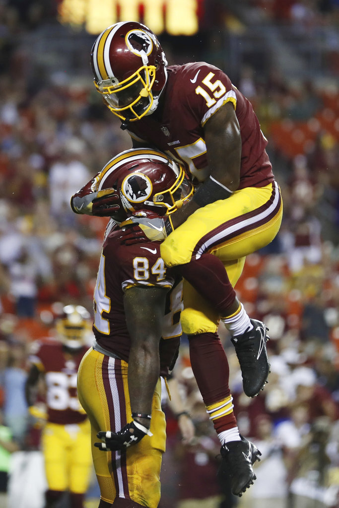 Matt Hazel, Niles Paul