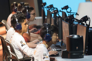 Overwatch League Expansion Atlanta