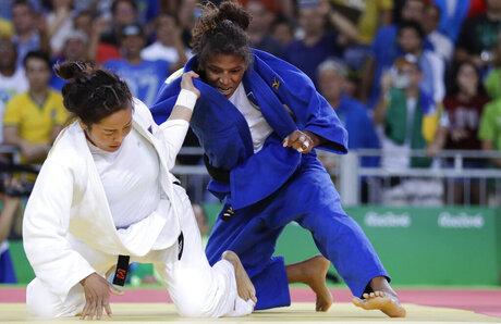 Rio Olympics Brazils Medals