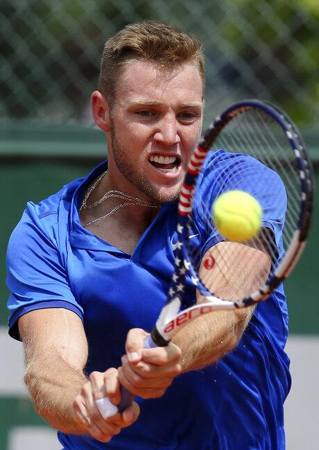 US Teams Tennis Olympics