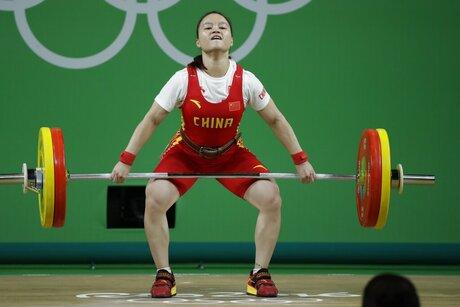 Li Yahun