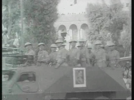 Iraq Clipreel Vol.1 (1970 To End Of The Gulf War): Part 1