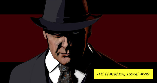 This image released by Sony Pictures Television shows an animated version of Raymond