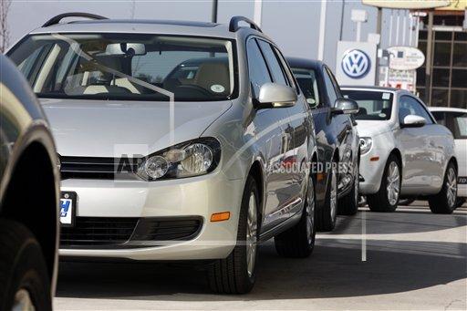 Auto Shop Leasing Deals