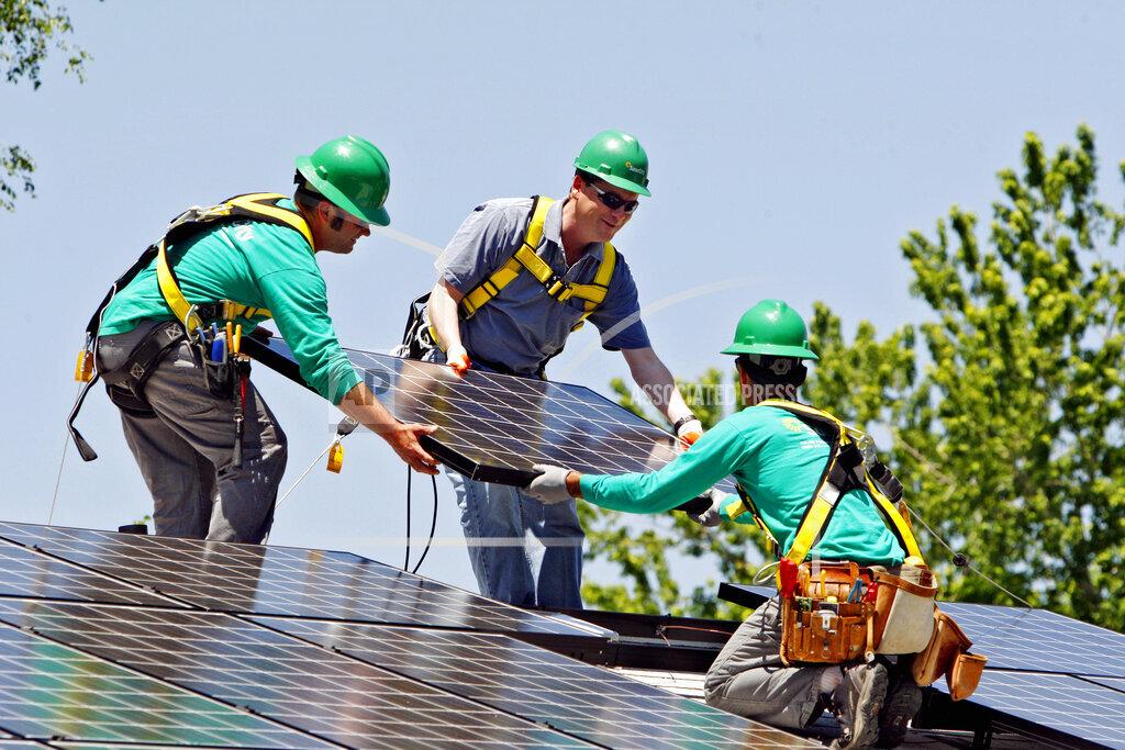 SolarCity-Silevo