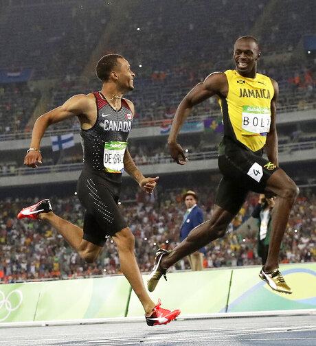 Rio Olympics Athletics Whats Next