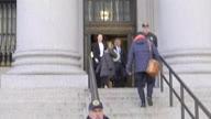 US NY Cohen Court