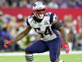 Dont'a Hightower