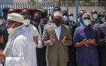Farah Abdi Warsameh