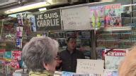 France Charlie Hebdo 4