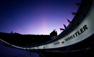 Travel Vail Resorts Whistler