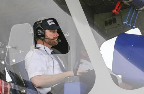 NASCAR Daytona 500 Earnhardt Auto Racing