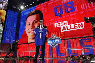 Josh Allen