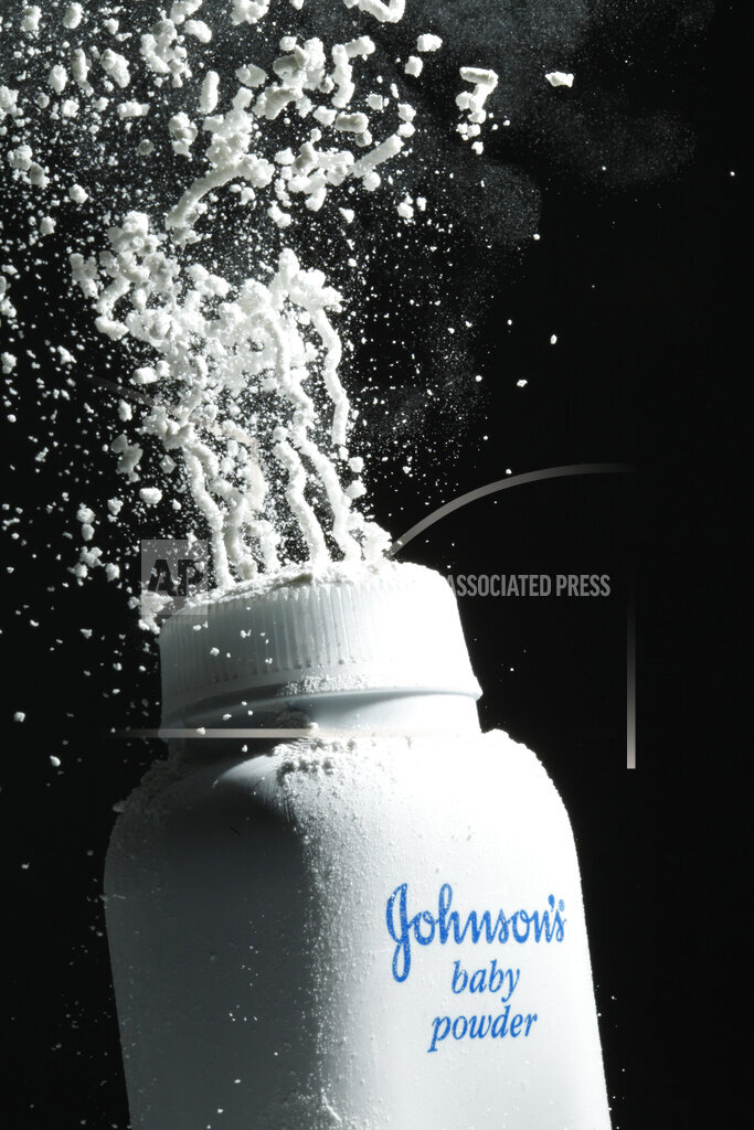 Baby Powder Cancer-Things to Know