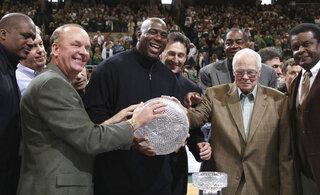 Obit Jud Heathcote Basketball