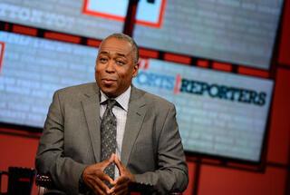 Obit ESPN Saunders