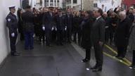 France Hebdo Memorial (CR)