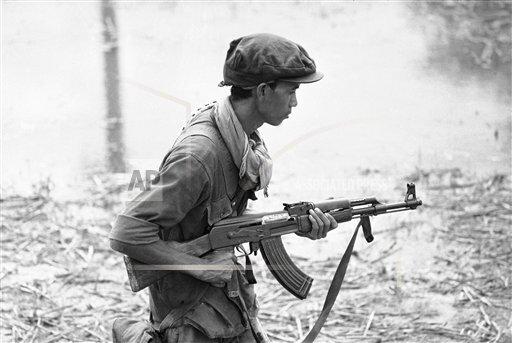 Watchf AP I   KHM APHS328122 Cambodian Guns