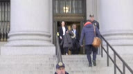 US NY Cohen Court (CR)
