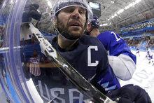 Pyeongchang Olympics Whats Next Ice Hockey Men