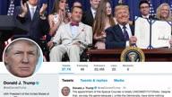 US DC Trump Legal (CR)