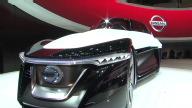 (HZ) Japan Motor Show