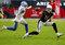 APTOPIX Lions Cardinals Football