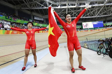 Tianshi Zhong, Tianshi Zhong,