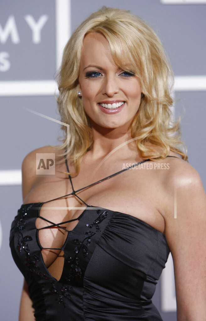 AP A CA USA Grammy Awards Arrivals