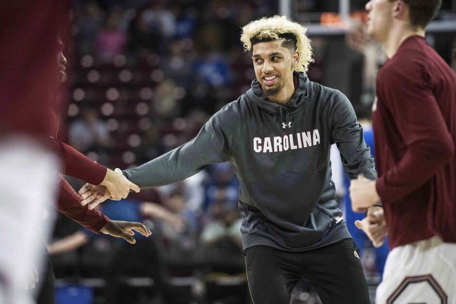 College Corruption Bowen Lawsuit Basketball