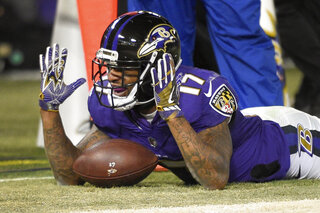 Mike Wallace