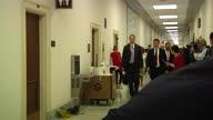 US House FBI Strzok (cR)