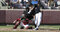 College Baseball Rdp
