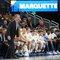 Presbyterian Marquette Basketball