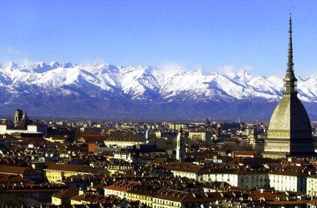 Italy Olympic 2026