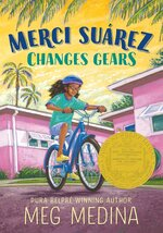 This cover image released by Candlewick Press shows