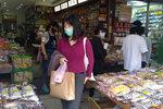 Chiang Ying-Ying