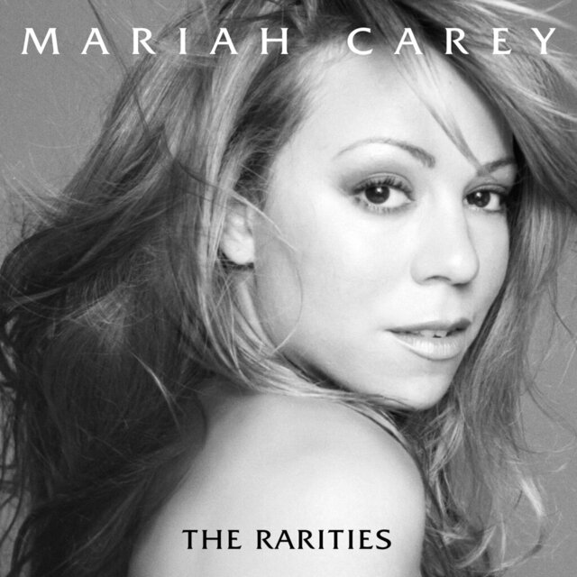 This album cover image released by Columbia Records and Legacy Recordings shows