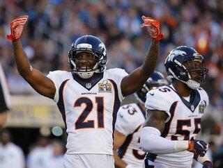 Broncos Preview  Football