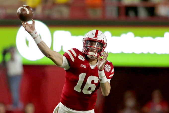 Hoosiers chasing elusive 6th win but not talking bowl bid
