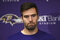 Ravens-Flacco Football