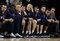 Penn St DePaul Basketball