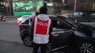 Turkey Security