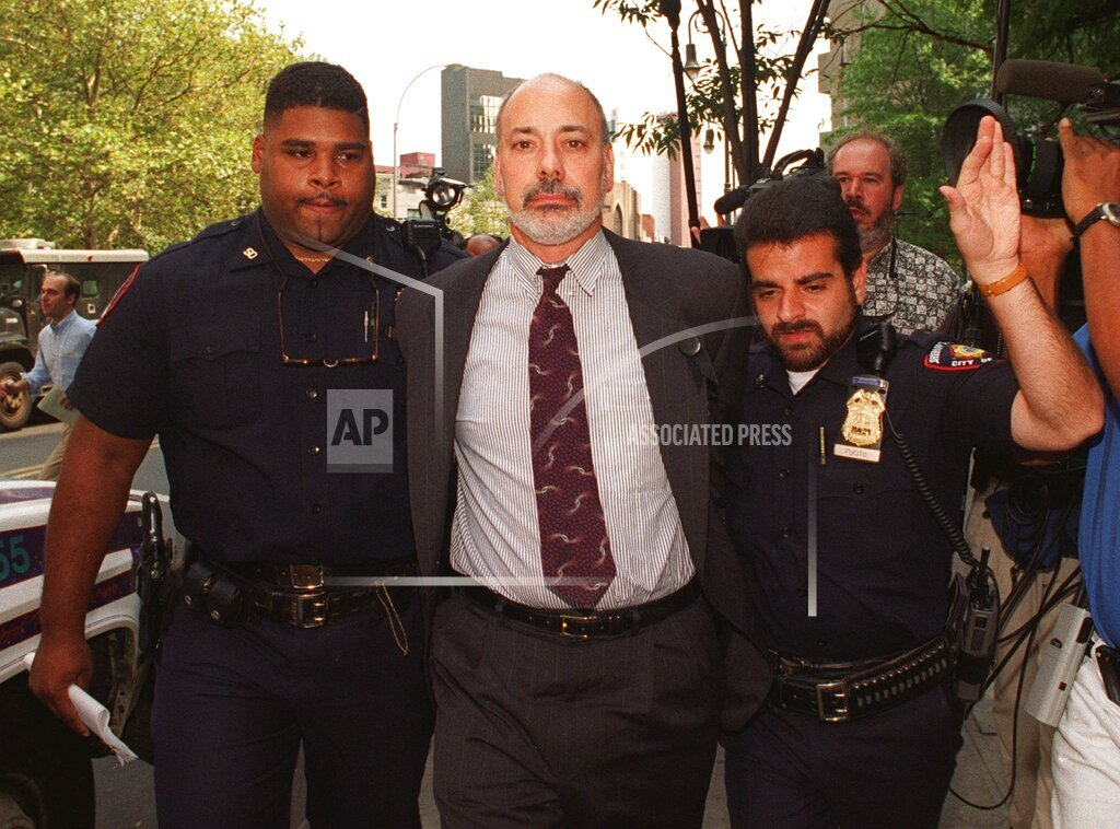 AP A NY NY110 PM FILE DEADBEAT DAD