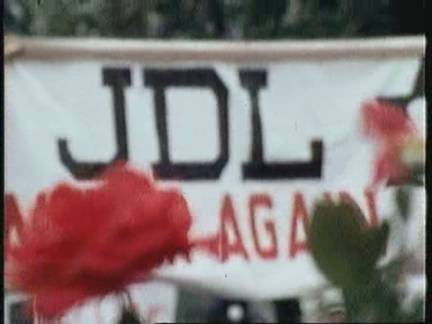 ABC Vietnam War And Soviet Diplomacy: Part 17
