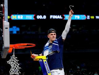 Draft Declarations Basketball